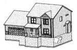 L3 Schoepp Ln, Cross Plains, WI by Great Rock Realty Llc $103,900