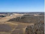 L19 Schoepp Ln, Cross Plains, WI by Great Rock Realty Llc $115,900