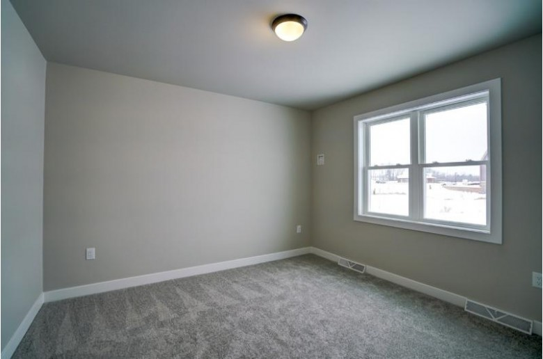 9434 Cobalt St Madison, WI 53562 by Mode Realty Network $544,900