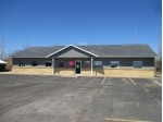 212 Airport Rd, Viroqua, WI by Adams Auction And Real Estate $159,000