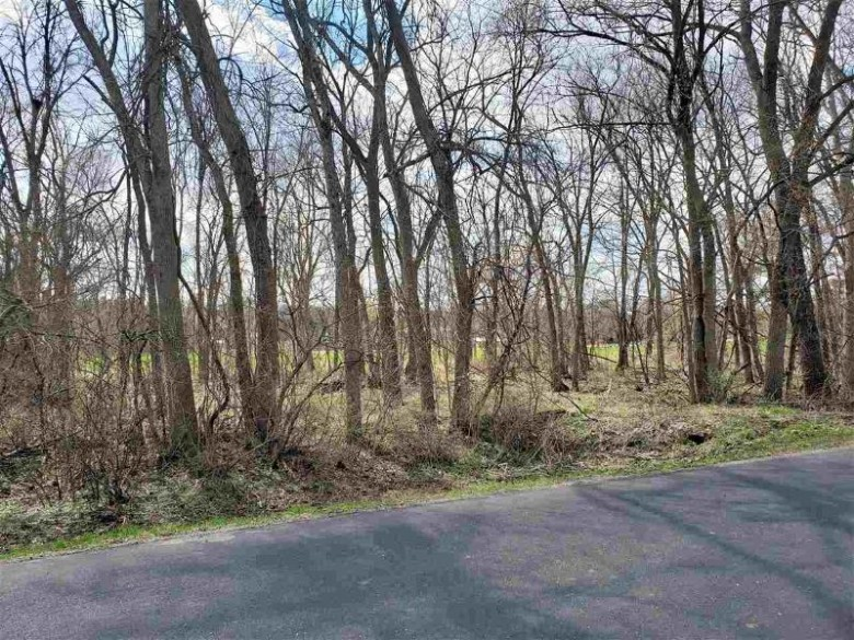 Creek Rd, Clinton, WI by Century 21 Affiliated $35,400
