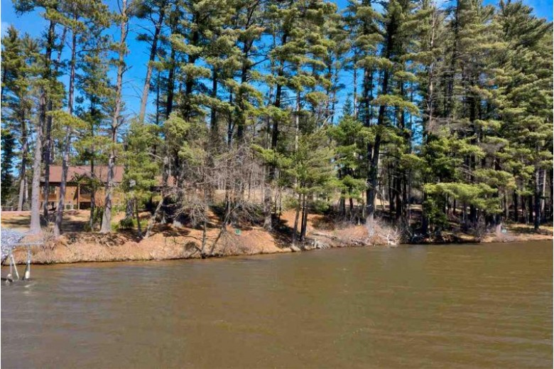 L6 Fly Rod Tr, Wisconsin Rapids, WI by First Weber Real Estate $96,000