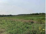 0 County Road P, Helenville, WI by First Weber Real Estate $425,000