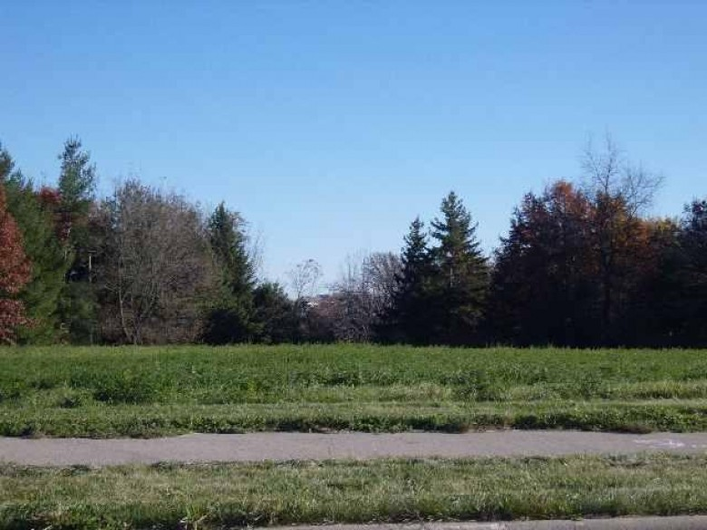 1033 Quinn Dr, Waunakee, WI by Wisconsin Real Estate Prof, Llc $250,000