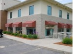 1110 Stephenson Ln, Waunakee, WI by Wisconsin Real Estate Prof, Llc $250,000