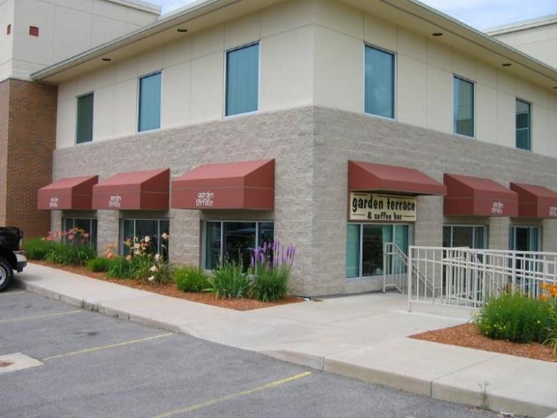 1122 Stephenson Ln, Waunakee, WI by Wisconsin Real Estate Prof, Llc $250,000
