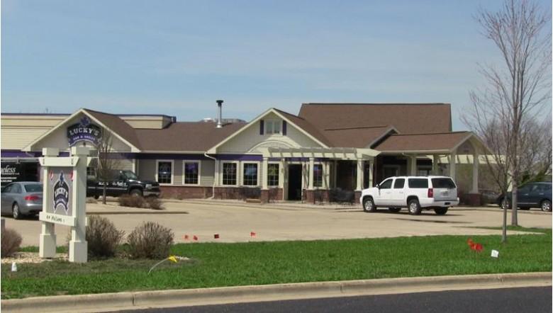 1129 Stephenson Ln, Waunakee, WI by Wisconsin Real Estate Prof, Llc $225,000