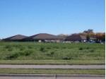1117 Stephenson Ln, Waunakee, WI by Wisconsin Real Estate Prof, Llc $375,000