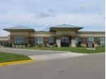 1109 Stephenson Ln, Waunakee, WI by Wisconsin Real Estate Prof, Llc $250,000