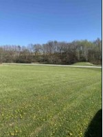0 Interland/Interbay Ave, Tomah, WI by First Weber Real Estate $28,000