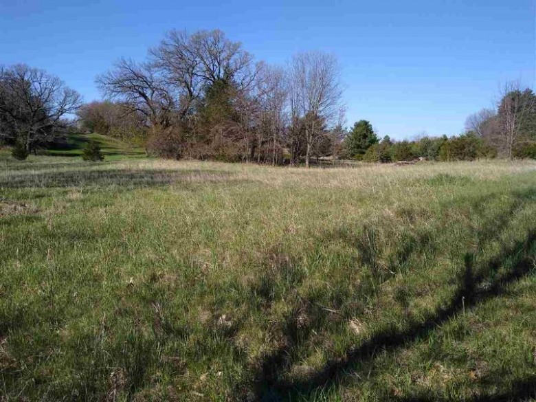 L5&6 Fern Ave, Montello, WI by Cotter Realty $39,000