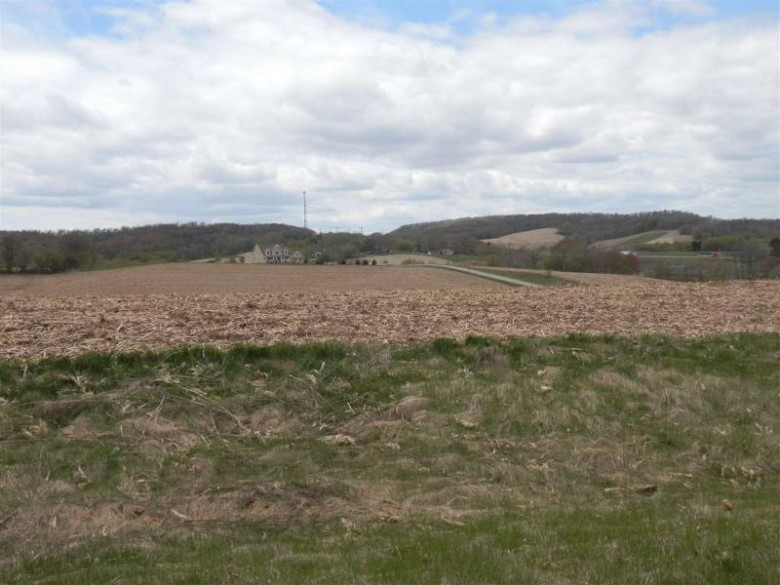 LOT 3 Spring Brook Hills, Tomah, WI by Century 21 Affiliated $55,900