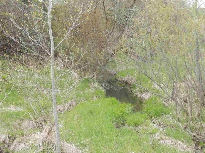 LOT 2 Spring Brook Hills, Tomah, WI by Century 21 Affiliated $55,900