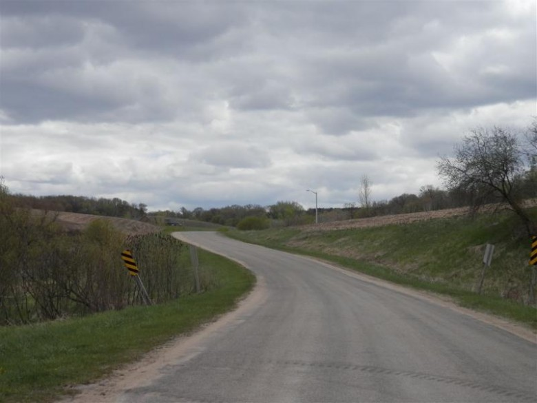 LOT 20 Spring Brook Hills, Tomah, WI by Century 21 Affiliated $55,900