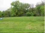 L46 Terrier Dr, Prairie Du Chien, WI by Exit Realty Premier Properties $49,900