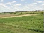 L168 Morning Dew Ln, Sun Prairie, WI by Wisconsin Real Estate Prof, Llc $139,000
