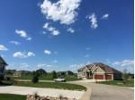 L167 Morning Dew Ln, Sun Prairie, WI by Wisconsin Real Estate Prof, Llc $139,000