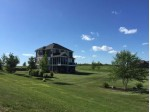 6664 Wagners Vineyard Tr, Sun Prairie, WI by Wisconsin Real Estate Prof, Llc $149,000