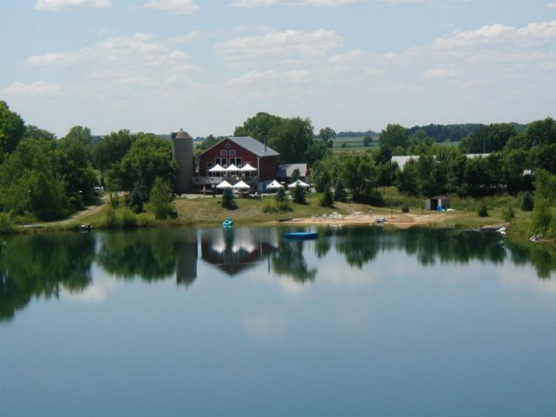 5770 Kumbier Rd, Pickett, WI by Special Properties Of Green Lake Llc $8,000,000