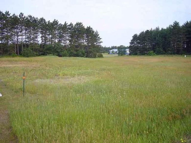 00 Pine Aire Dr, Wisconsin Dells, WI by Wisconsin Dells Realty $29,900