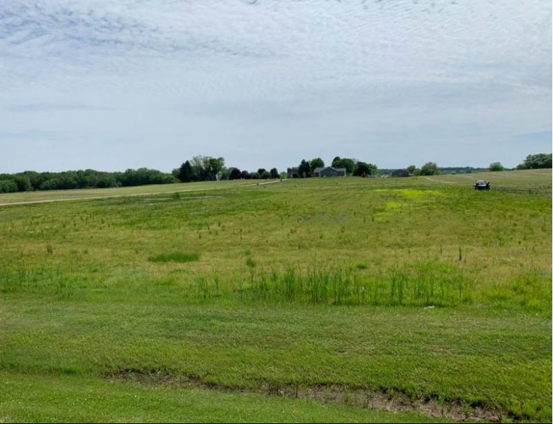 OUTLOT 1 Portland Rd, Waterloo, WI by Re/Max Community Realty $69,900