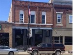 1119 Superior Ave, Tomah, WI by First Weber Real Estate $129,000