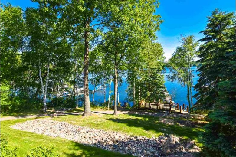 W3024 Pheasant Run, Green Lake, WI by Special Properties Of Green Lake Llc $1,690,000