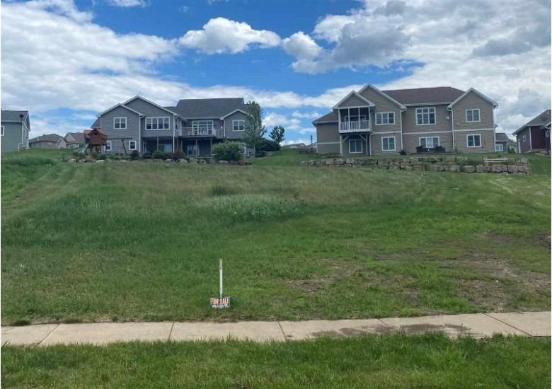 L98 N Division St, Waunakee, WI by Acker Builders, Inc. $92,400