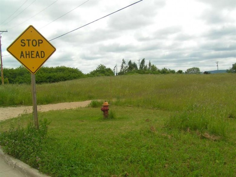 3.59 AC Commerce Ave, Baraboo, WI by Century 21 Affiliated $200,000