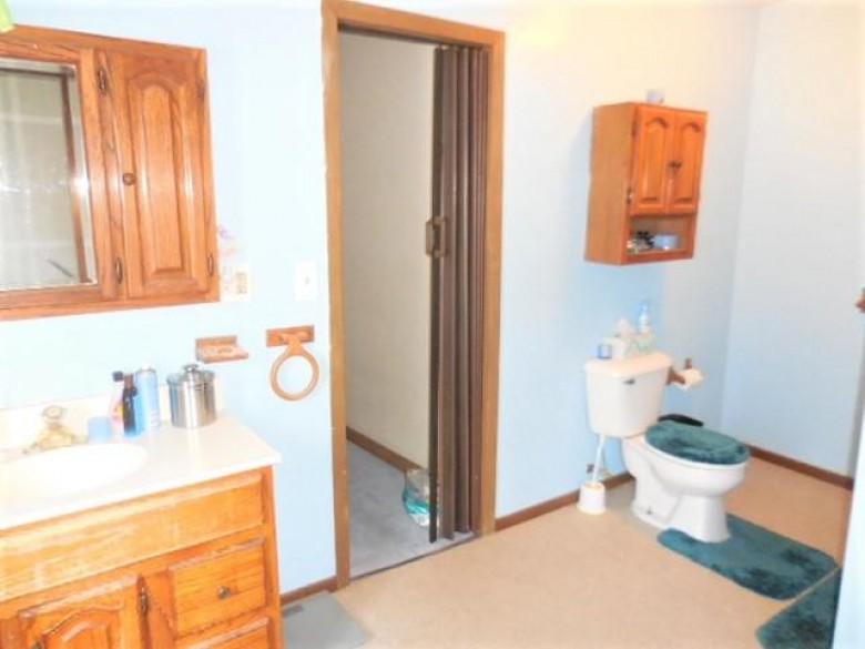 209 S Spring St Beaver Dam, WI 53916 by Century 21 Affiliated $120,900