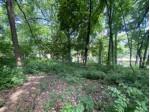 3419/3421 Crestwood Dr, Madison, WI by Sprinkman Real Estate $850,000