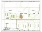 0.56 AC Fawn Ln, Montello, WI by Whitemarsh Properties Llc $39,900