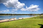 N8146 Clear Water Dr, New Lisbon, WI by Wisconsinlakefront.com, Llc $84,900