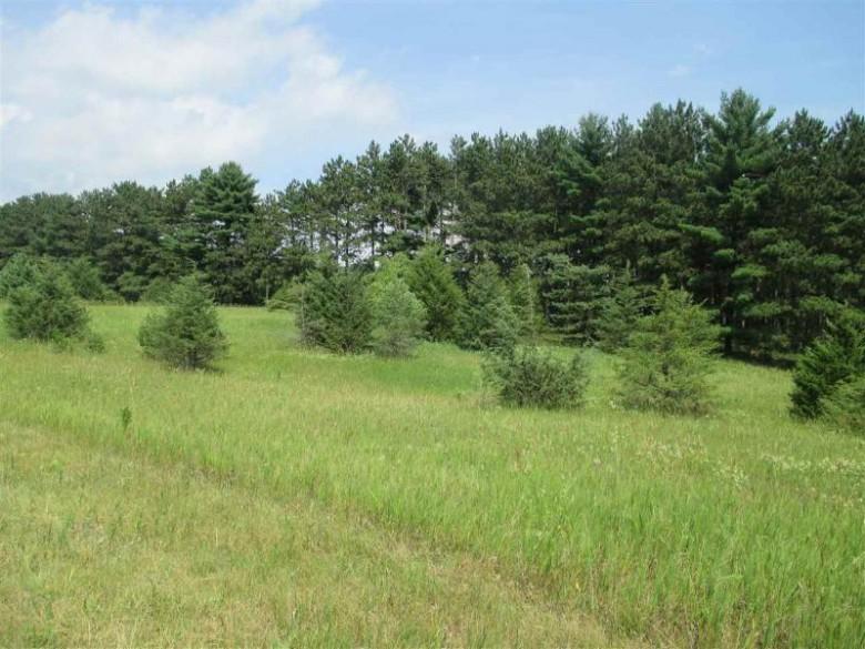 L82 & L83 Golf Ridge Dr, Montello, WI by First Weber Real Estate $37,000
