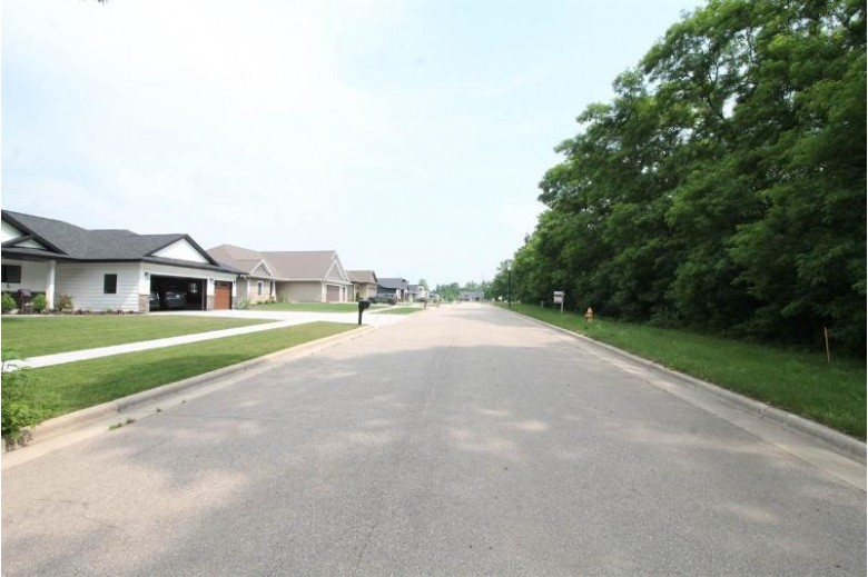 3726 White Pine Dr, Janesville, WI by Briggs Realty Group, Inc $89,900