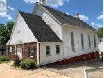 320 State St, Ripon, WI by Century 21 Properties Unlimited $64,900