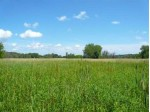 139 AC Baxter Rd, Cottage Grove, WI by Badger Realty Team $695,000