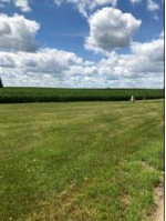 7500 (A) S Hwy 140, Clinton, WI by First Weber Real Estate $267,900
