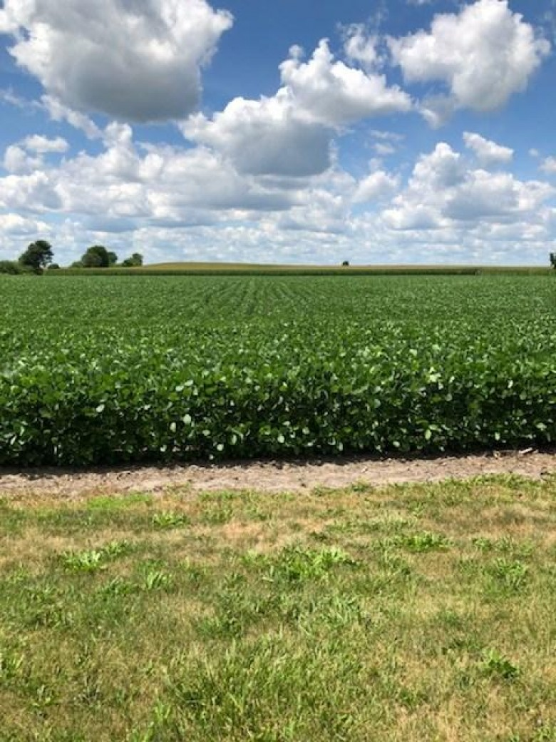 7500 (B) S Hwy 140, Clinton, WI by First Weber Real Estate $246,900