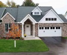 471 Golf Hill Ct