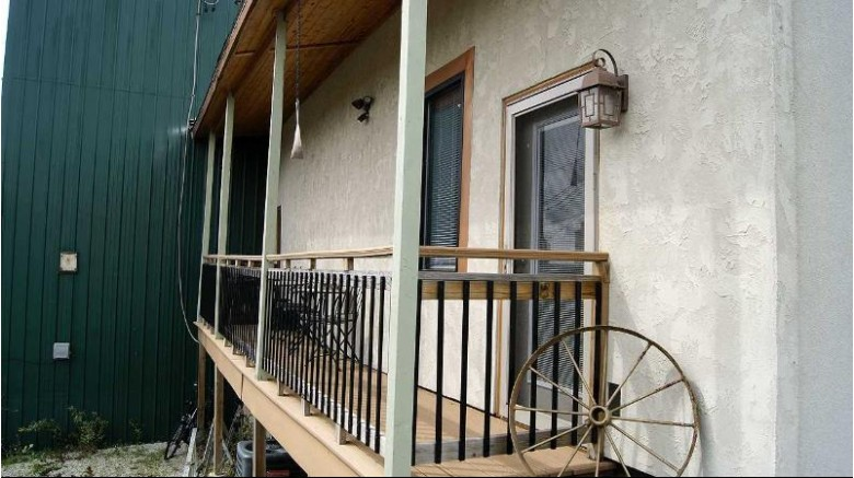 213 Front St, Beaver Dam, WI by Absolute Home $94,900