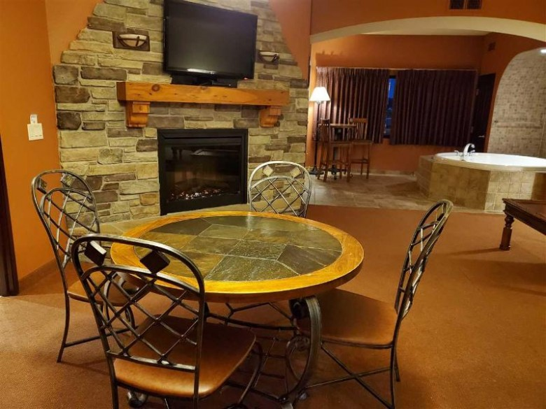 2411 River Rd 2432, Wisconsin Dells, WI by Century 21 Affiliated $224,900