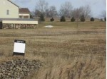 L31 Quail Meadow Ln, Reedsburg, WI by Evergreen Realty Inc $24,990