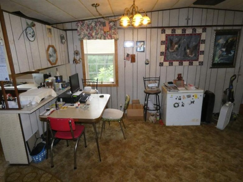 121 East St, Potosi, WI by Century 21 Affiliated $45,000