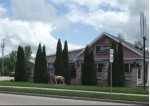 50 N Union St, Evansville, WI by Dairyland Real Estate $610,000