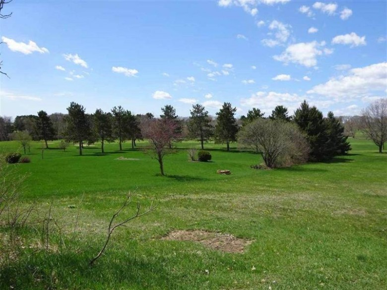 L39 Birdie Ct, Reedsburg, WI by Full House & Land Realty, Llc $59,900