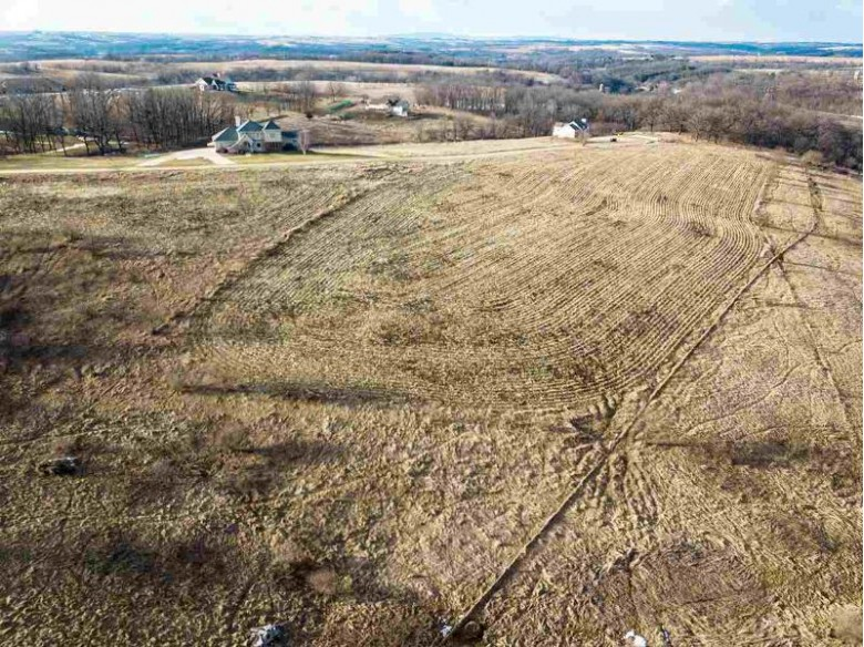 L27 & 28 Hwy 39, Blanchardville, WI by First Weber Real Estate $50,000