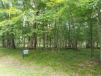 L31 Fur Dr, Wisconsin Dells, WI by Wisconsin Dells Realty $15,000