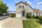 2850 Harvey St, Madison, WI by Mhb Real Estate $399,900