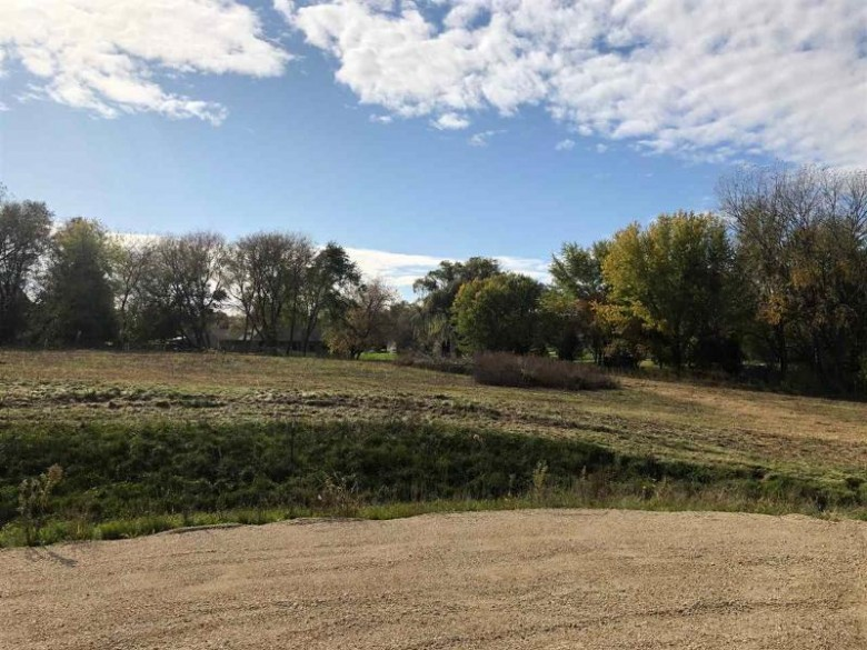 L28 Reserve At Stoney Ridge, Milton, WI by Century 21 Affiliated $84,900